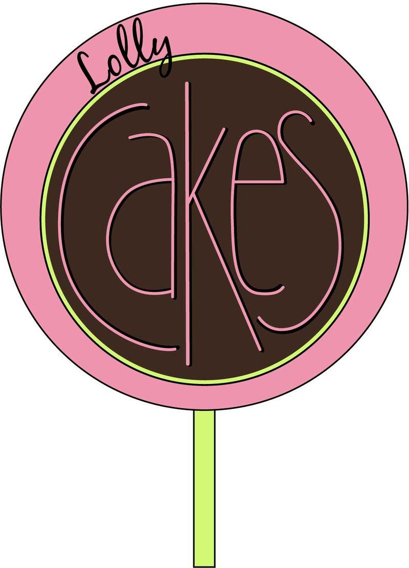 LollyCakes-logo