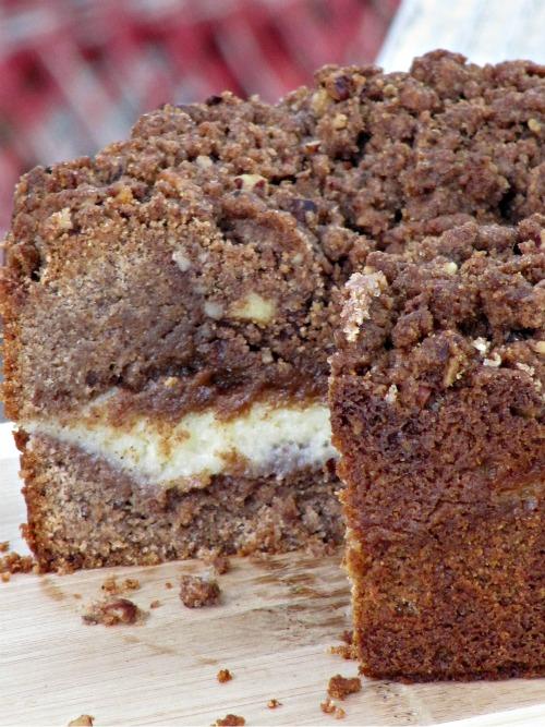 Coffeecake 059