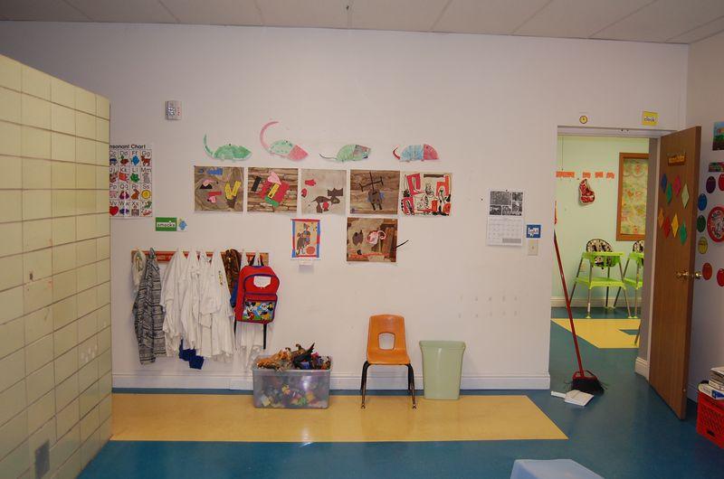 Art room 005